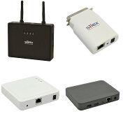 Netzwerk-Geräte