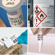 Labor und Wissenschaft