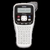 Beschriftungsgeräte Handheld