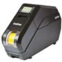 Brother TapeCreator mit Thermotransfer-Druckverfahren