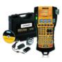 Beschriftungsgeräte mit Thermotransfer-Druckverfahren