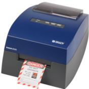 Inkjetdrucker (Farbe)