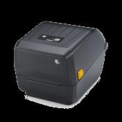 Zebra Kompakt Desktop Drucker ZD220