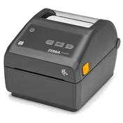 Zebra Midrange Desktop Drucker ZD420