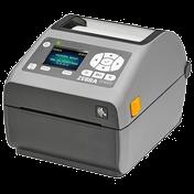 Zebra Premium Desktop Drucker ZD620