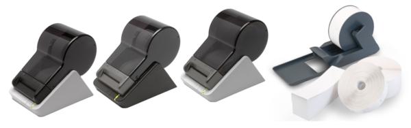 Seiko Smart Label Printer Etikettendrucker