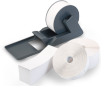 Seiko Smart Label Printer Tray