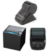 Etikettendrucker, Beschriftungsgeräte