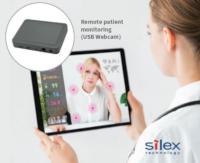 Zugriff auf medizinische Geräte und Apparate per virtueller Umgebung mit Silex USB Deviceserver - KHZG Förderungs-Antrag stellen