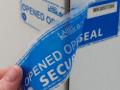 Siegelbänder & Etiketten