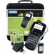 Dymo LabelManager 280 mit Koffer