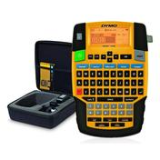 Dymo LabelManager R-4200 mit Koffer