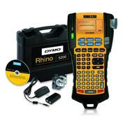 Dymo LabelManager R-5200 mit Koffer