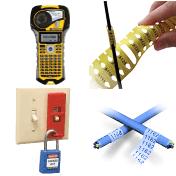 Electronics, Data communication