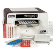 Special Use Printer