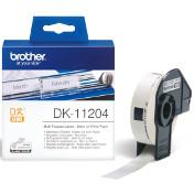 BR-DK-11204