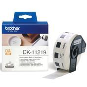 BR-DK-11219