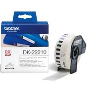 BR-DK-22210