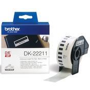 BR-DK-22211