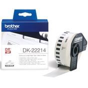 BR-DK-22214
