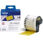 BR-DK-44605