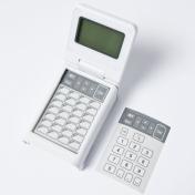 BR-PA-TDU-001