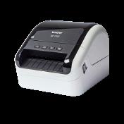 BR-QL-1100-A