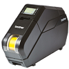 BR-TP-M5000N