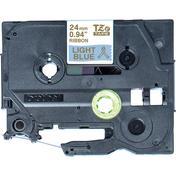 BR-TZE-RL54