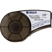 BRA-121014