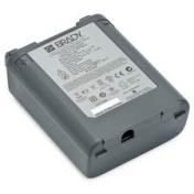 BRA-142260