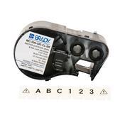 BRA-143394