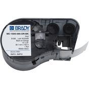 BRA-143370