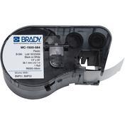 BRA-143406