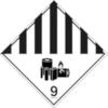 BRA-198519
