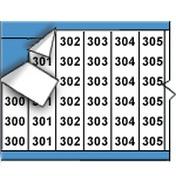 BRA-012030