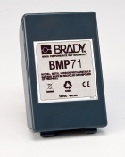 BRA-114885