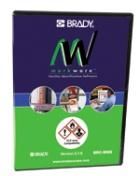 BRA-710669-1
