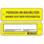 BRA-831924