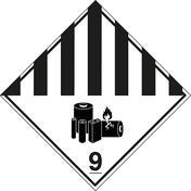 BRA-198517