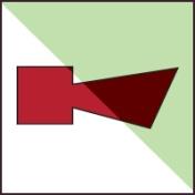 BRA-139418