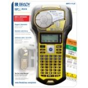 BRA-139779