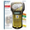 BRA-139535