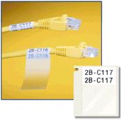 BRA-118083