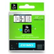 DY-45010