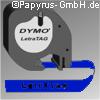 DY-91225