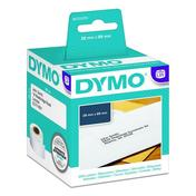 DY-99010