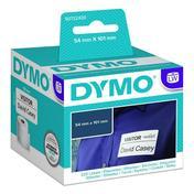 DY-99014
