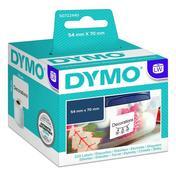 DY-99015