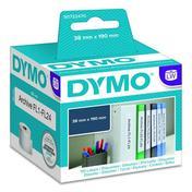 DY-99018